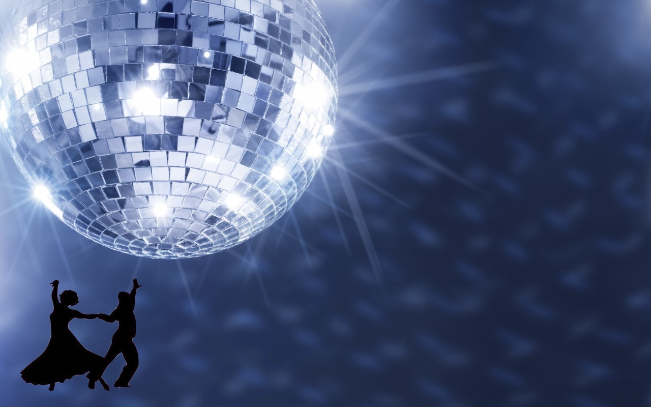 nimble_asset_disco